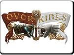 Онлайн игра OverKings