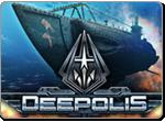 Онлайн игра Deepolis