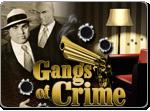 Онлайн игра Gangs of Crime