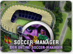 Онлайн игра MG - Soccer